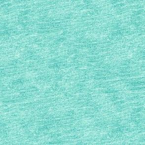 surf teal crayon texture