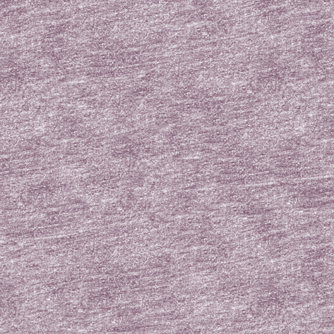 crayon texture in plum fabric by weavingmajor on Spoonflower - custom fabric