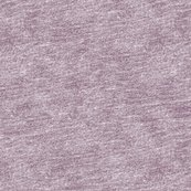 Rcrayon_background-0142plum_shop_thumb