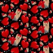 Rsavannahred_hearts_tilingjj2_shop_thumb