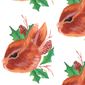 Rrrforest_bunny_character_illustration_audie_rose_design_shop_thumb