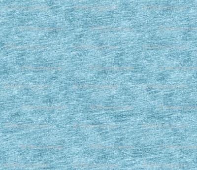 crayon texture in ocean blue