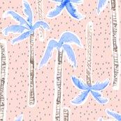 Palms-_pink_blue-_final_shop_thumb