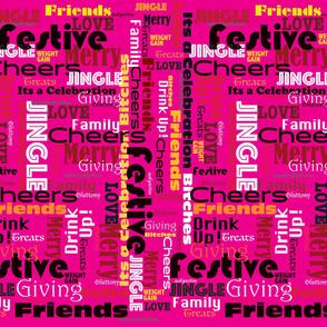Happy Celebration Days 2015