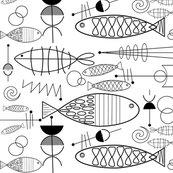 Mcm_fish_6_blank_ed_shop_thumb