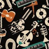 Jazz_collection_mix_negativo_shop_thumb