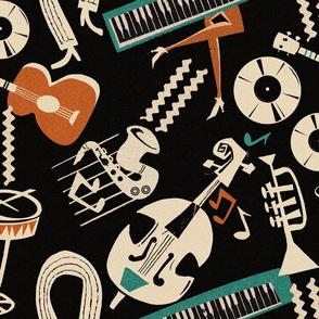 jazz_collection_mix_negative