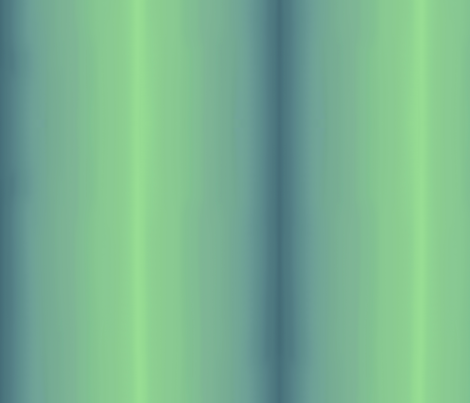 Green, Blue & Aqua Faded Stripe Watercolor fabric by lauriekentdesigns on Spoonflower - custom fabric