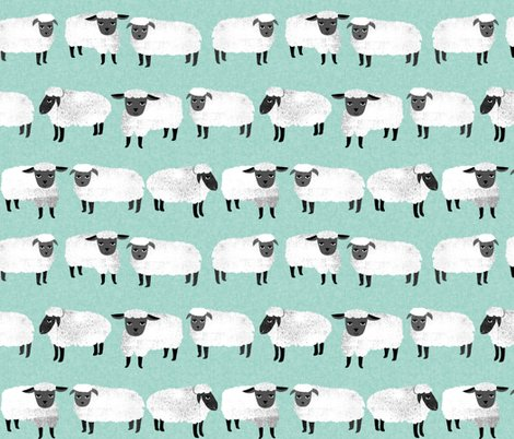 Rsheeps_mint_shop_preview