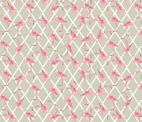 Pinkflamingosongray_shop_preview