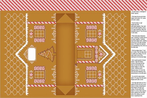 R0_gingerbread_house_shop_preview