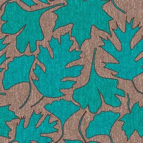 NEW-leaves-TEST-1-Adobe1998-bluerbrighter-coatcolors1n2sweaters-mutedcoppersweater-lines