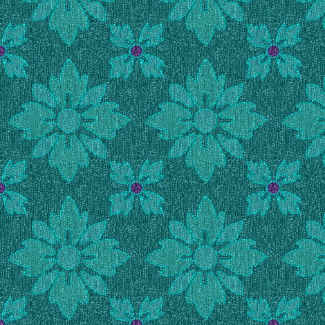 Rfloral-sq2-adobe1998-bluerbrighter-sweater-fills-coatcolors1n2-dpredviol-accent-darkrichturqsweater-embroid_shop_preview