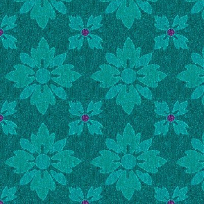 floral-sq2-Adobe1998-bluerbrighter-sweater-fills-coatcolors1n2-dpredviol-accent-darkrichturqsweater-EMBROID