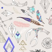 Spirit_wild-_purple2_shop_thumb