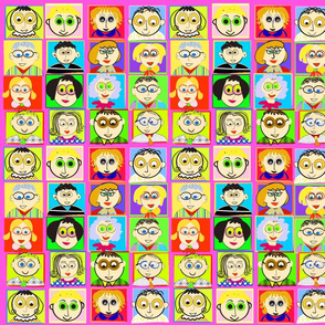 SOOBLOO_NEW_FACES_HP-01