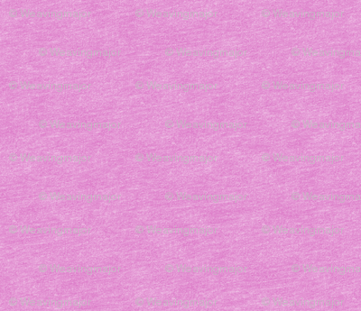 crayon texture in bright pink