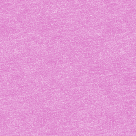 crayon texture in bright pink fabric by weavingmajor on Spoonflower - custom fabric