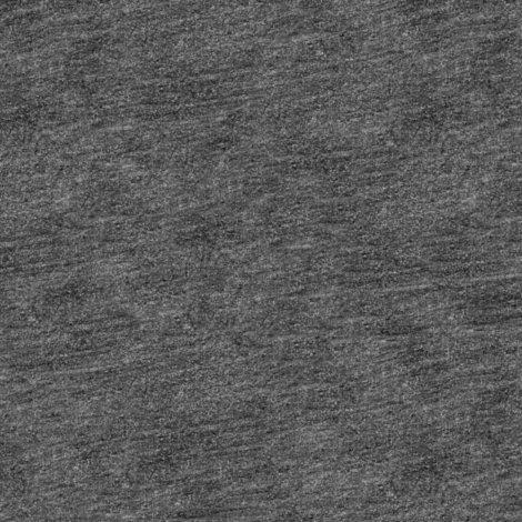 Rcrayon_background-black_shop_preview