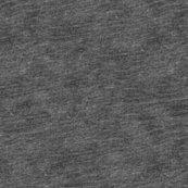 Rcrayon_background-black_shop_thumb