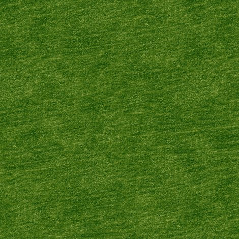 Rcrayon_background-0_0090forestmoss_shop_preview
