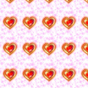 Heart_Container_With_Sparkles
