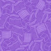 Rlibrary_onecolor_purple_shop_thumb