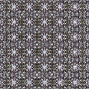 Jackfruit-II