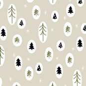 Rlittle_trees_tan-01_shop_thumb