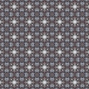 Jackfruit-III