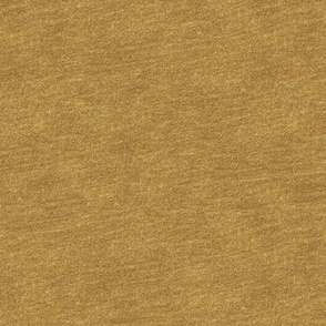 crayon texture in caramel brown