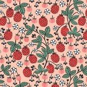 Rstrawberriesa_shop_thumb