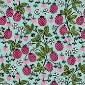 Rrstrawberries_mint_shop_thumb