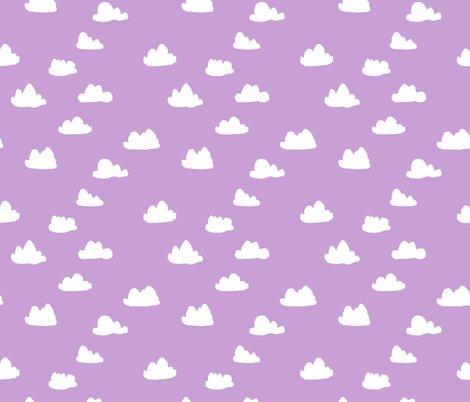 Rwoodland_cloud_lilac_shop_preview