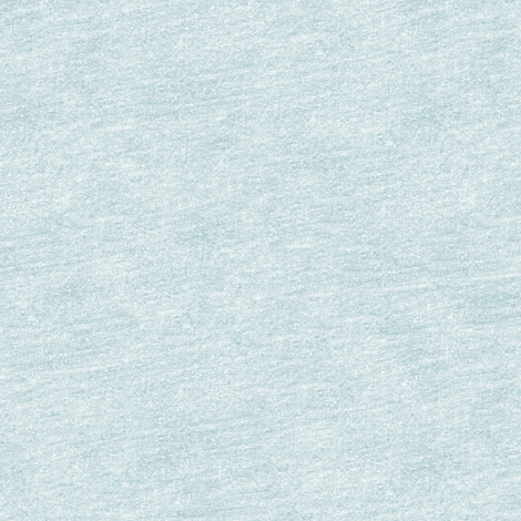 crayon texture in pale stormy blue fabric by weavingmajor on Spoonflower - custom fabric