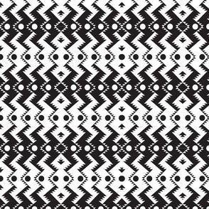 halfcrableg_B_W_05a_quilt