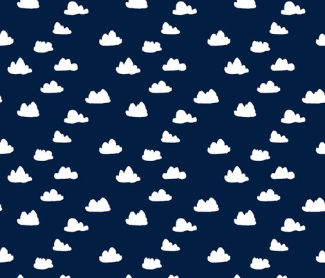Relephant_clouds_navy_shop_preview
