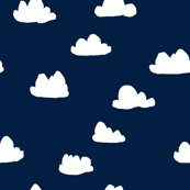 Relephant_clouds_navy_shop_thumb