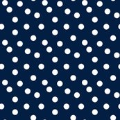 Rrelephant_dots_navy_shop_thumb