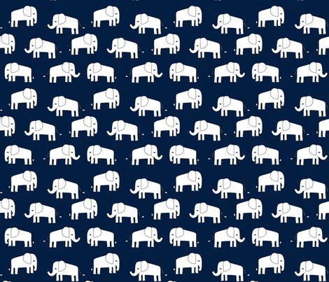 Relephant_navy_shop_preview