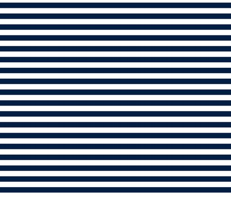 Relephant_stripe_navy_shop_preview