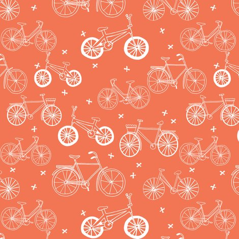 Rrbicycles_orange_shop_preview