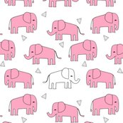 Rrelephant_bg_white_shop_thumb