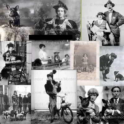 more_historical_photos_collage
