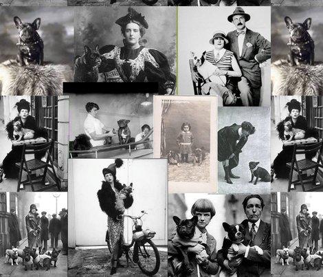 More_historical_photos_collage_shop_preview