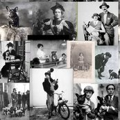 More_historical_photos_collage_shop_thumb