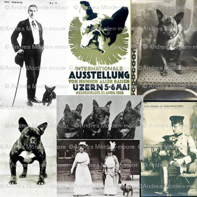 more_vintage_photos_with_poster
