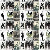 Rmore_vintage_photos_with_poster_shop_thumb