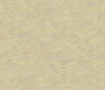 crayon texture in taupe