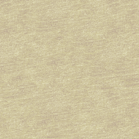 crayon texture in taupe fabric by weavingmajor on Spoonflower - custom fabric